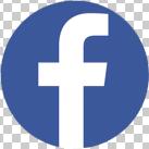StellaDoradus facebook