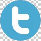 StellaDoradus twitter