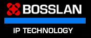 logo_bosslan
