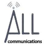 allComm_logo