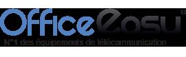 logo_oe_bleu_noir_home_v2