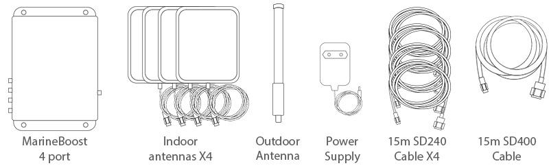 what you get line drawings_marinex4_en