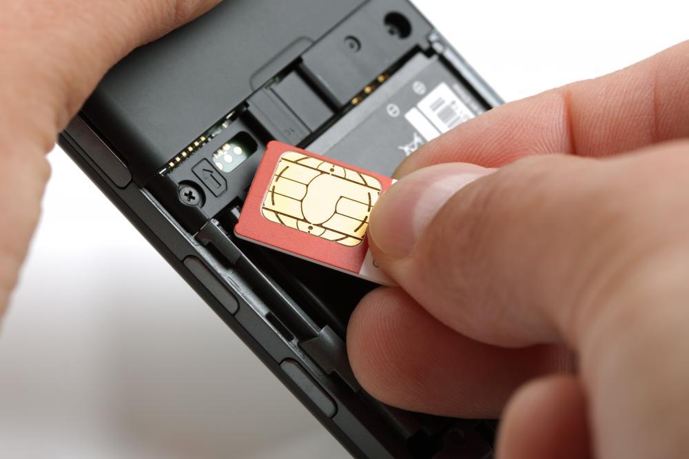sim-phone