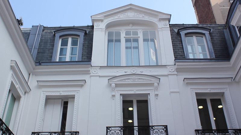 4-storey-building