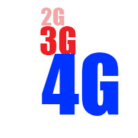 4g-featured