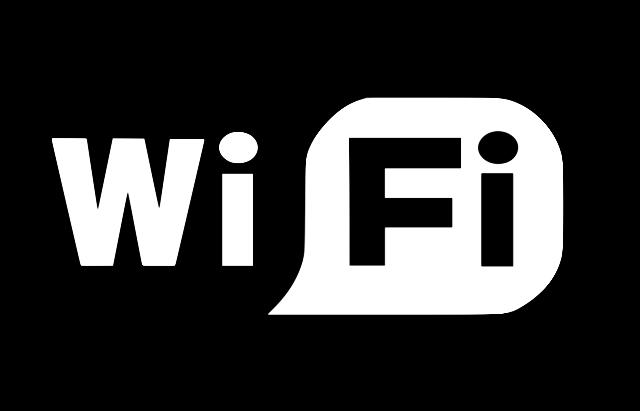 640px-11wifi