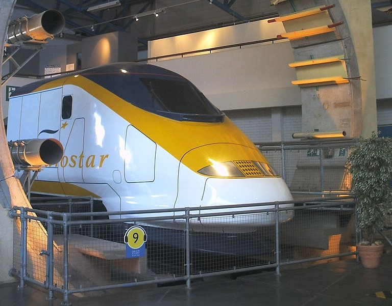768px-Channel_Tunnel_NRM-e1419259501993