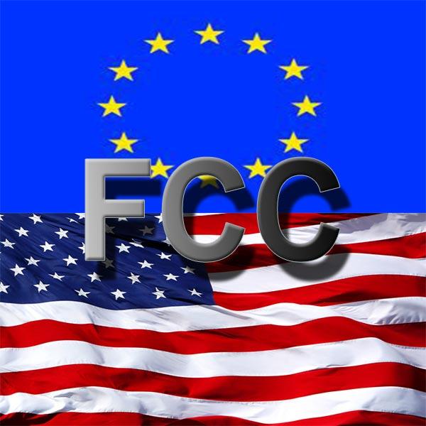 us_EU