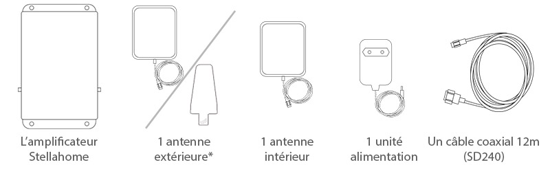 what you get line drawings home_YAGI_FR
