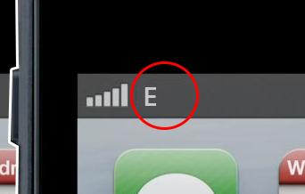 edge-symbol