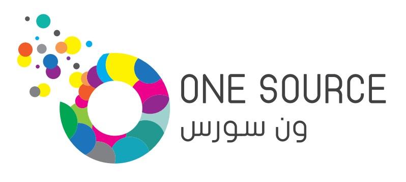 one-source-logo