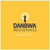 logo danbwa_100px