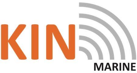 logo_kinMarine