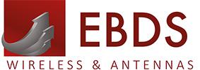 Logo EBDS - 680x240 GENERATION 2_100px