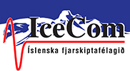 Icecom logo_100px