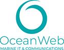logo_oceanweb_100px