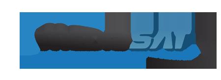 Logo-mediasat