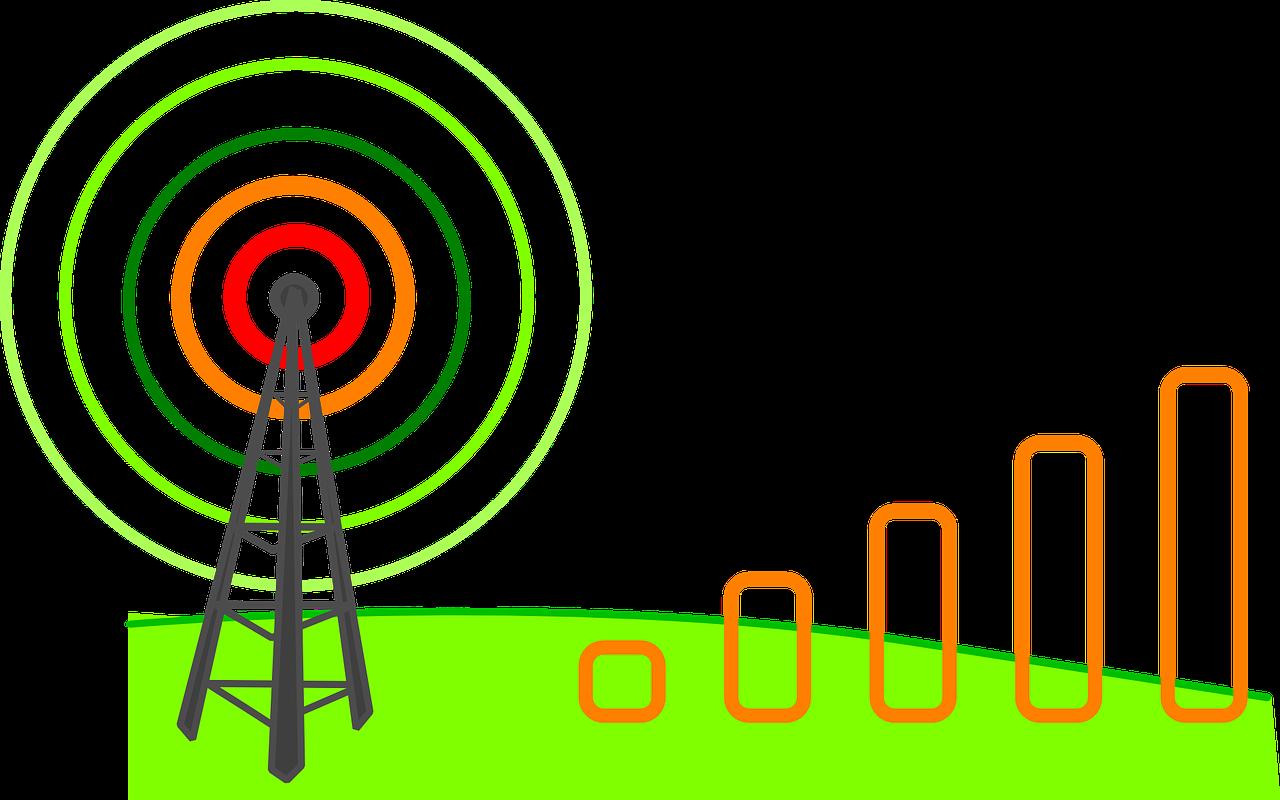 wireless-308829_1280