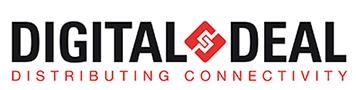 digital deal logo 90px